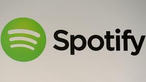 Spotify wprowadza sponsorowane piosenki
