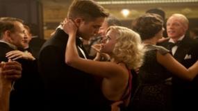 Reese Witherspoon o roli Roberta Pattinsona