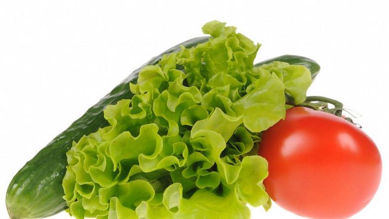 Groźna bakteria w warzywach z Niemiec. GIS radzi, jak się chronić