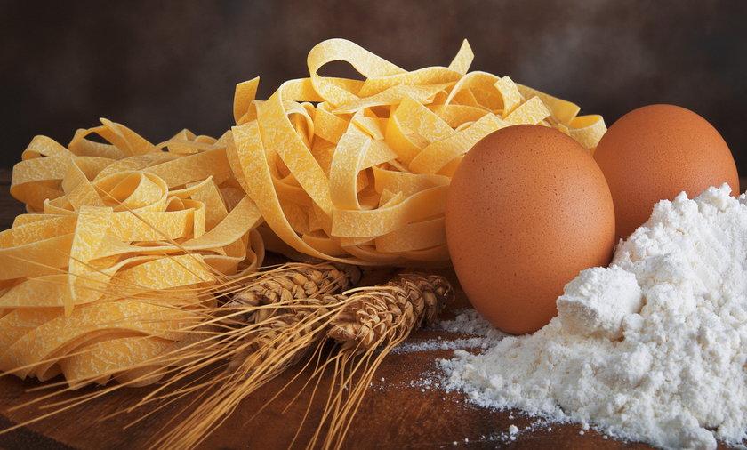 Jajka i ich właściwości zdrowotne. Czy jajka są zdrowe?