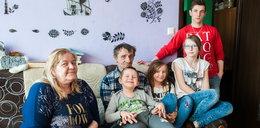 Polskie rodziny w 2020 r. czeka szok! Dla wielu to będzie katastrofa