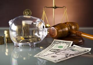 Koszty sądowe w sprawach cywilnych 2017 [NOWE ZASADY]