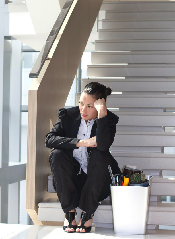 Urzędy pracy kwalifikują bezrobotnego do jednego z trzech profilów pomocy