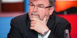 Dyrektor TVN wezwany do prokuratury