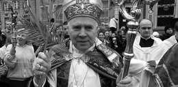 Polacy Go kochali. 3 lata temu odszedł gdański arcypasterz