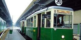 Każdy może poprowadzić tramwaj