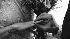 Anita Lipnicka wzięła ślub?