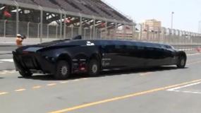 Superbus - autobus, jakiego jeszcze nie było