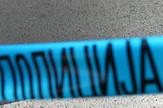 policija foto petar markovic (1)