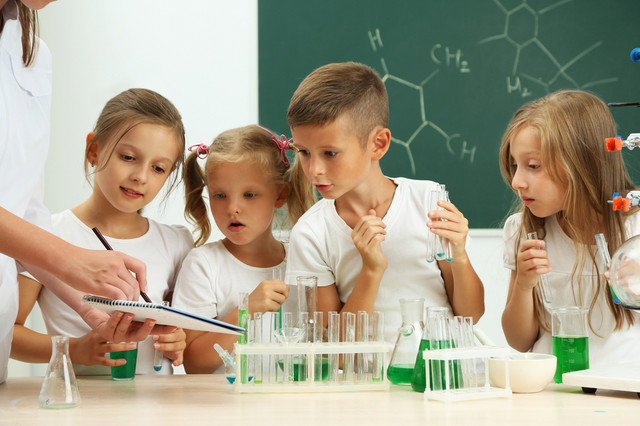 Deci će biti ponuđene brojne aktivnosti