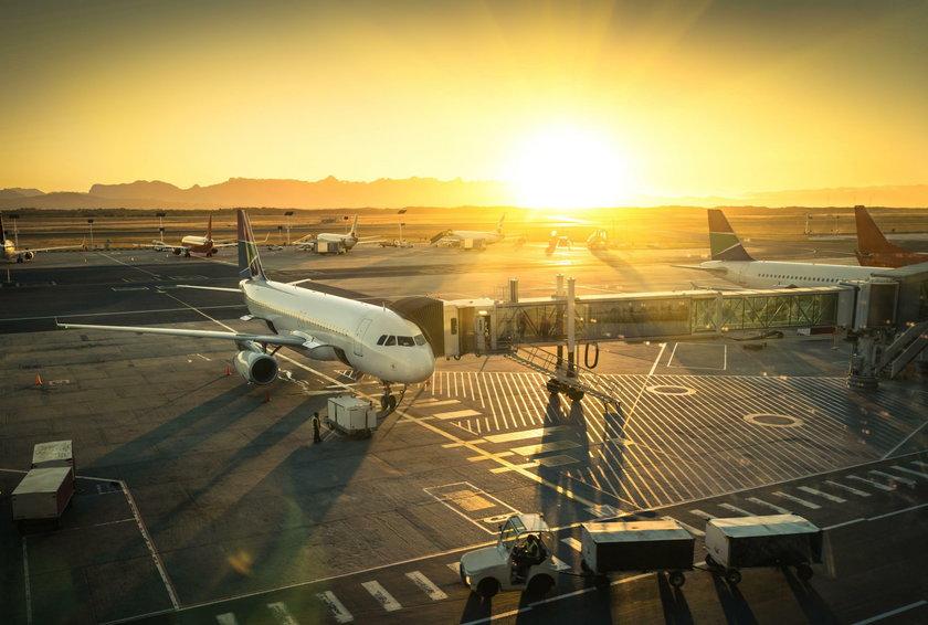 Jakie prawa mają pasażerowie?