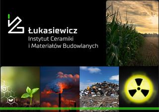 Łukasiewicz stosuje metody radiowęglowe w analityce środowiskowej