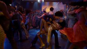"""""""The Get Down"""": nowe odcinki serialu Netfliksa nie powstaną"""