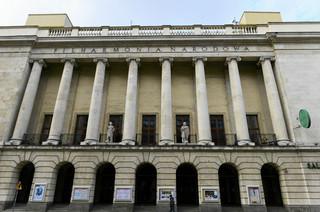 Koncert w Filharmonii Narodowej otworzy 24. Wielkanocny Festiwal Ludwiga van Beethovena