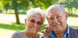 Reumatyzm chroni przed alzheimerem