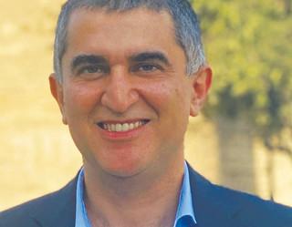 Były urzędnik MSZ Azerbejdżanu: Nikomu nie zagrażamy [WYWIAD]