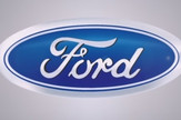 Ford logo sc youtube