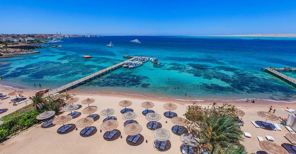 Egipat Hurgada