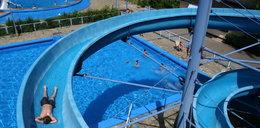 (od)nowa pływalni przy Arenie (Projekt 4. PBO)