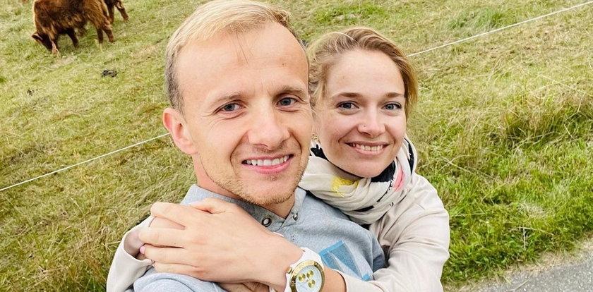 """""""Rolnik szuka żony"""" Paweł Bodzianny i Marta Paszkin długo na to czekali. """"Dzisiaj mamy ważny dzień…"""""""