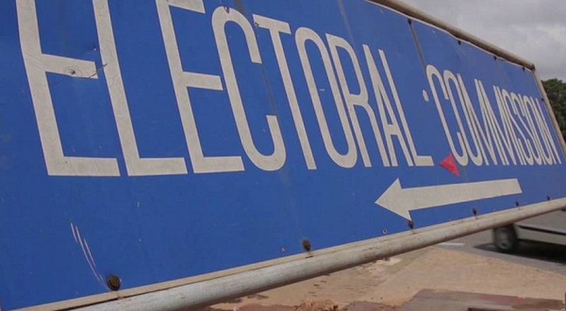 EC denies deletion of some names from provisional voter register in Ashaiman