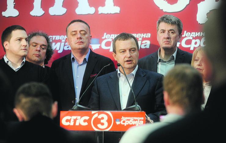SPS izborni stab_240416_RAS foto Oliver Bunic30