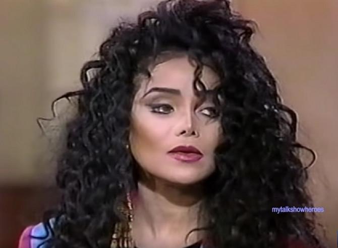 La Toja je ovako izgledala 1991. godine