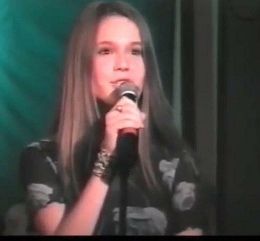 Doda, Dorota Rabczewska-Stępień