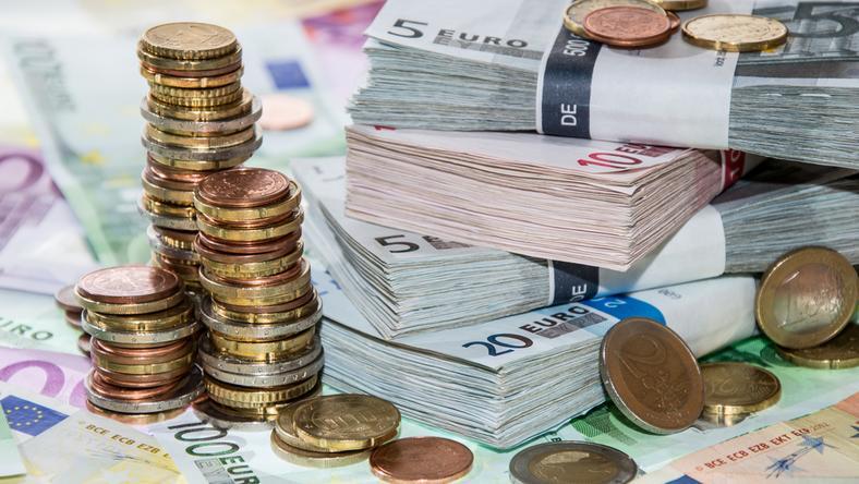 Poznań: nowe inwestycje drogowe dzięki pieniądzom z UE