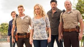"""""""Czysta krew"""" od 23 czerwca w HBO"""