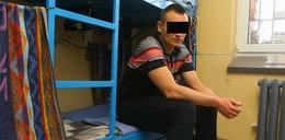 Wyznanie pirata drogowego: Przez alkohol zniszczyłem sobie życie