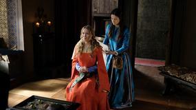 """""""Korona królów"""": co się wydarzy w 15. odcinku?"""
