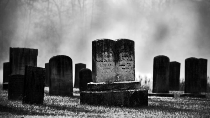Poskramiaczka duchów