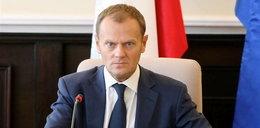 Premier Tusk zwolni ministrów!