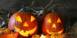 Tak przygotujesz lampion z dyni na Halloween. Poradnik krok po kroku