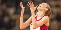 Polska lekkoatletka mimo diety powalczy o medal!
