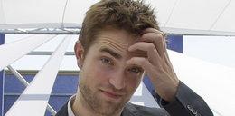 Robert Pattinson rzucił Kristen Stewart. Znowu?
