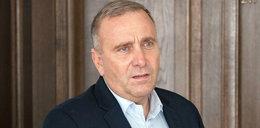 """""""Premier gardzi Polakami"""". Mocne słowa"""