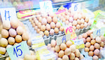 DRAMA ZBOG PTIČIJEG GRIPA? Potraga za jajima u Zenici i Sarajevu