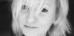 Maja Borkowska nie żyje. Dziennikarka przegrała walkę z chorobą