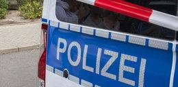 Straszna śmierć Polki w Niemczech. Miała roztrzaskaną głowę i ślady duszenia