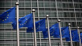 Onet24: PE zajmie się zmianami w KRS?