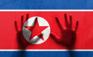 Japonia, Chiny i Korea Południowa chcą całkowitego rozbrojenia nuklearnego Korei Północnej