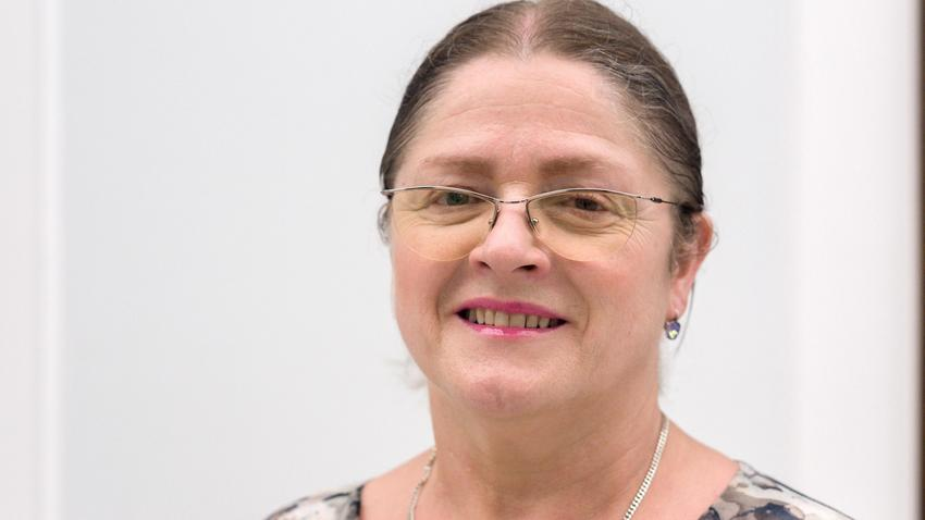 Tasmania randki online za darmo
