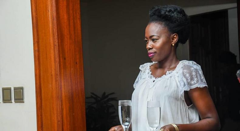 I still miss marriage and being taken care of – Akothee