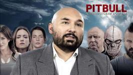 """""""Pitbull. Niebezpieczne kobiety"""": historia autoryzowana przez gangsterów. Wywiad z Patrykiem Vegą"""