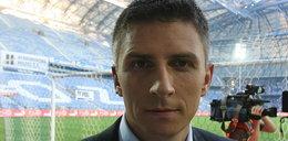 Mateusz Borek: Polski atak na Serie A