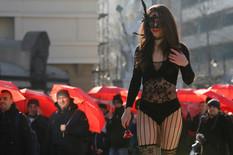 Makedonija foto Reuters (4)