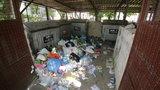 350 tys. zł kary za śmieciowy bałagan