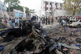Somalija napad eksplozija AP